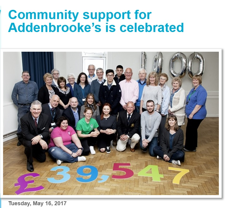 20170516 addenbrooke anthony