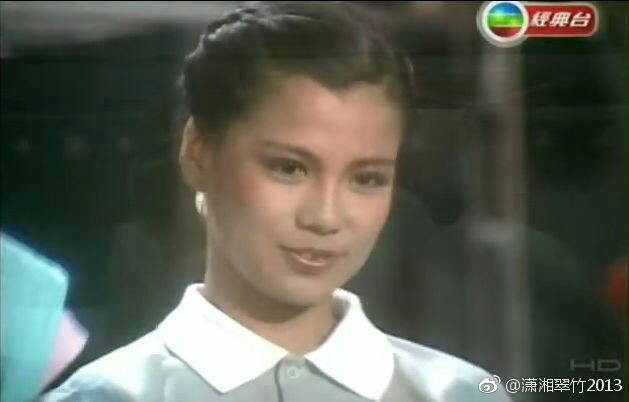19841026 vibrant star show newspaper tv01