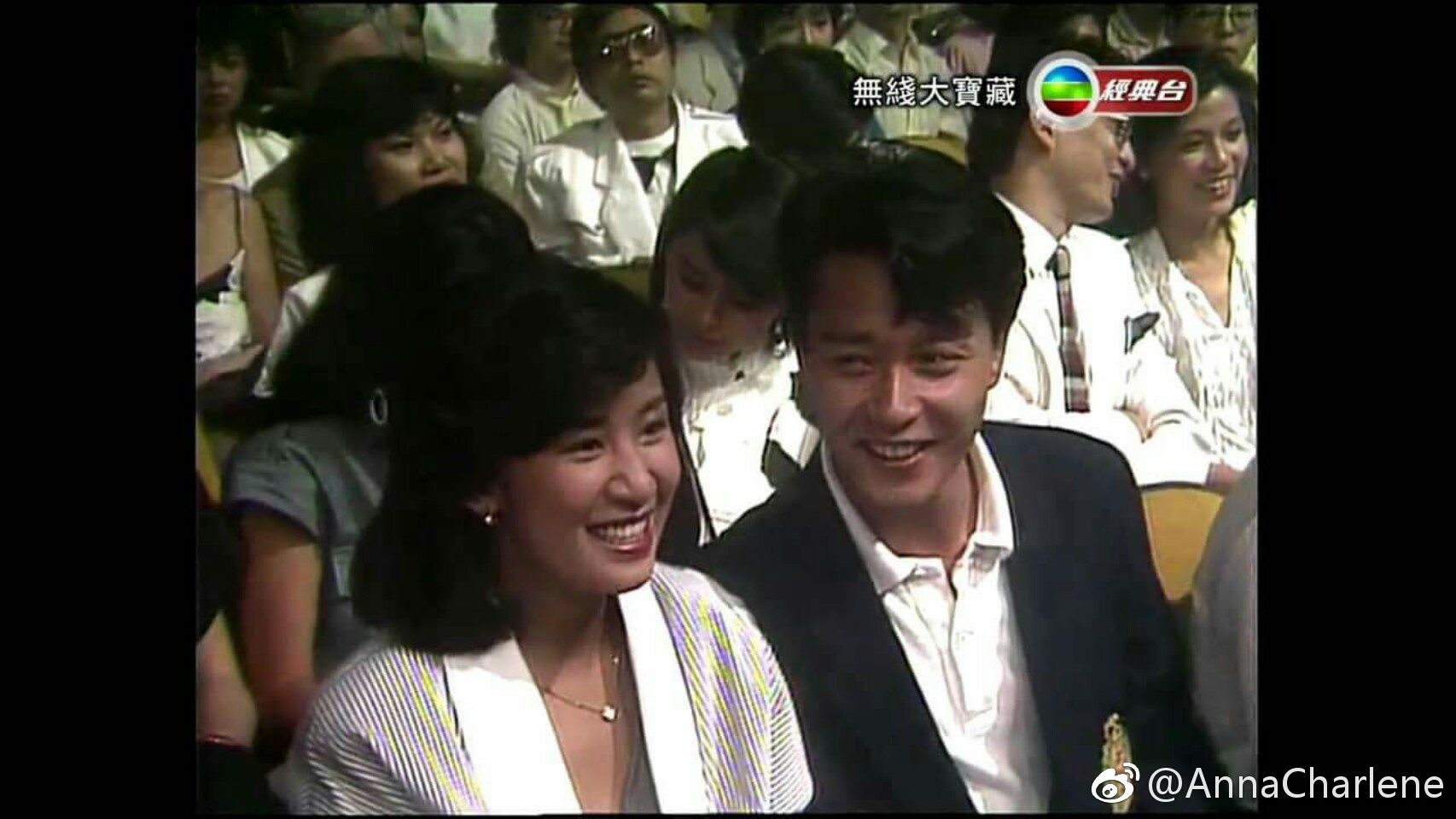 1984 in audience01