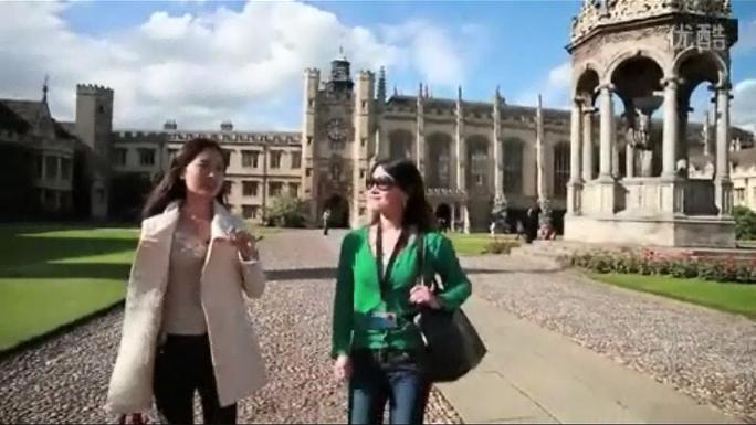 2012 cambridge visit by fan1